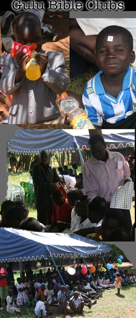 gulu-bible-clubs-christmas-party.jpg