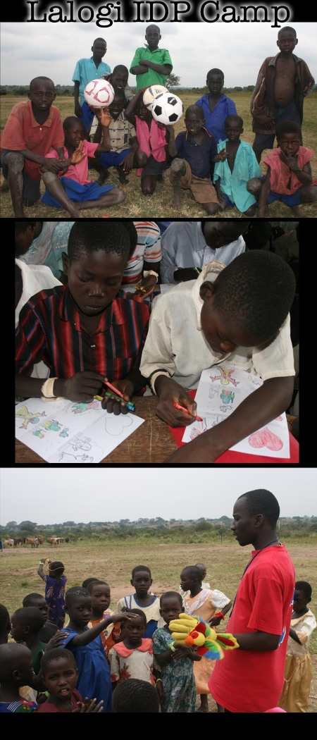 lalogi-idp-camp-collage.jpg